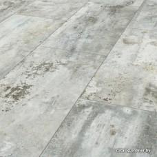 Виниловый пол KronoXonic (Германия) 4V-фаска R052 Industrial