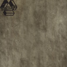 Плитка напольная Belani Амалфи G коричневый 420*420