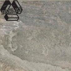 Керамогранит Estima Mixstone MS 01 60*60