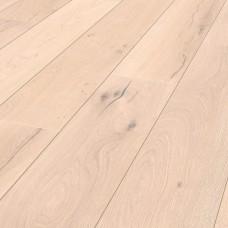 Виниловый пол KronoXonic (Германия) 4V-фаска R039 Seashell Oak