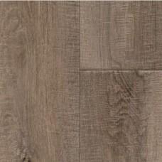 Линолеум IVC Бельгия, коллекция COSMOLIKE Картье W86
