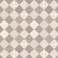 Линолеум Juteks (Ютекс), Коллекция STRONG PLUS Chess 909L