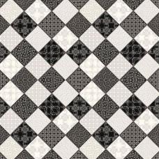 Линолеум Juteks (Ютекс), Коллекция STRONG PLUS Chess 990D