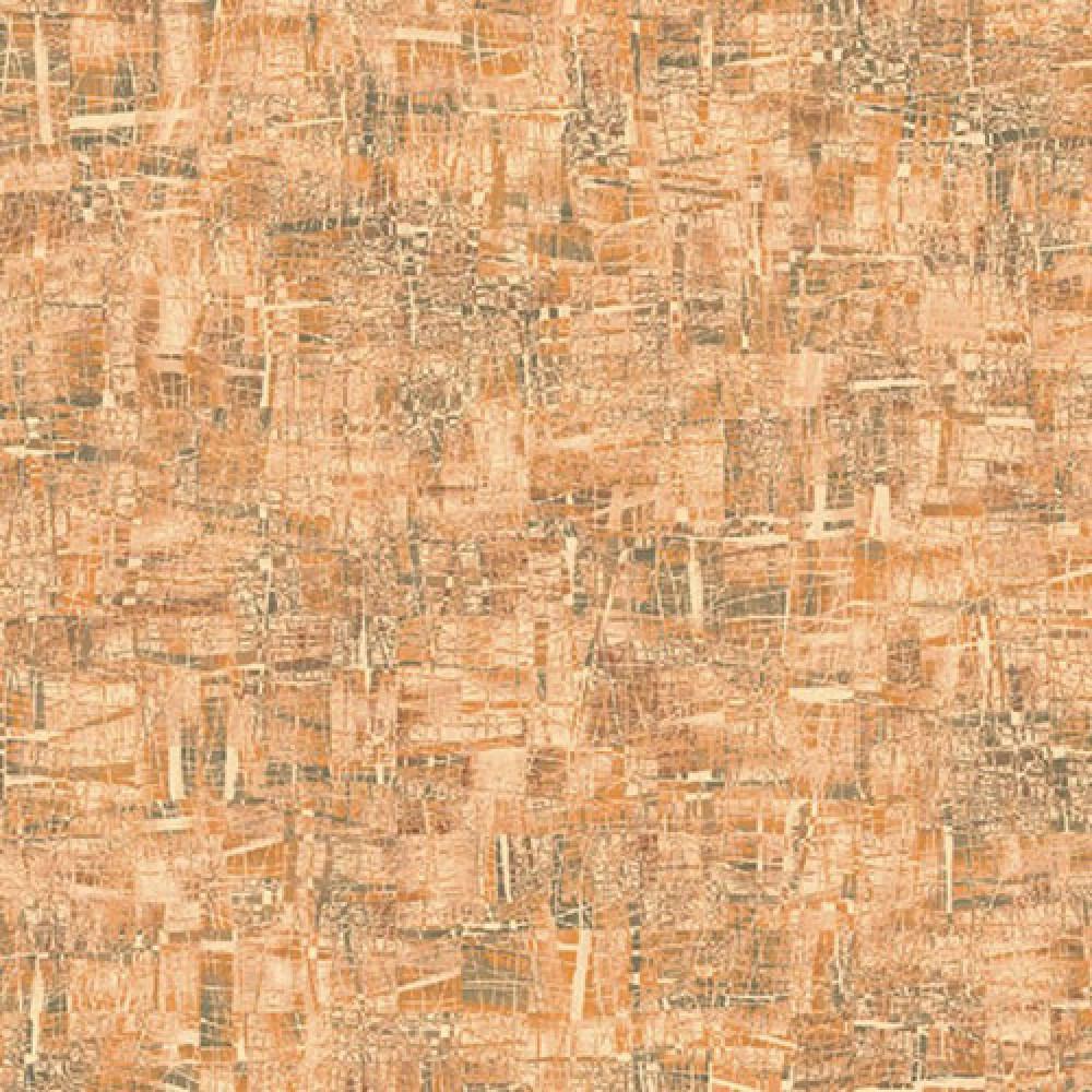 Линолеум Juteks (Ютекс), Коллекция STRONG PLUS Fresco 3062
