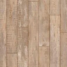 Линолеум Juteks (Ютекс) ULTIMATE Loft Wood 169 M