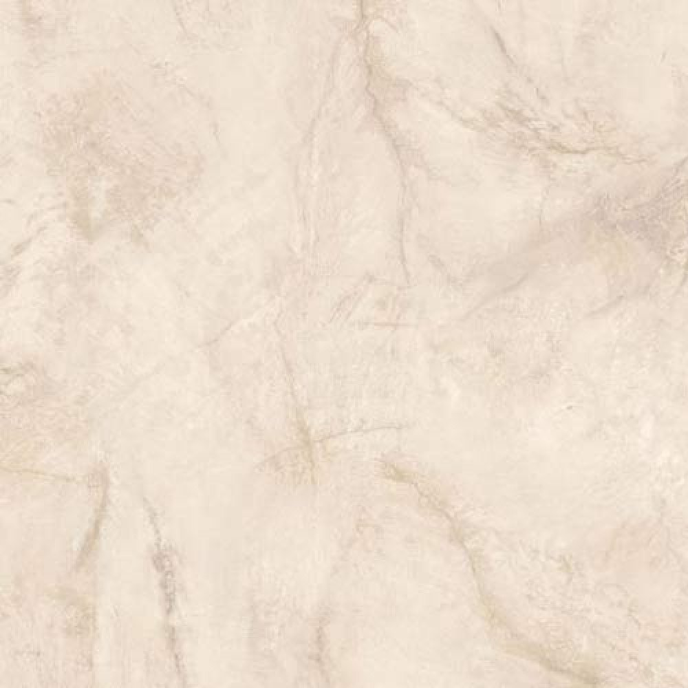 Линолеум Tarkett(Таркетт), коллекция Discovery Alicante-2