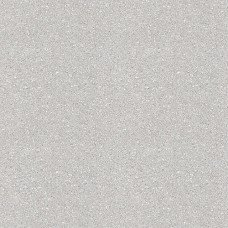 Линолеум Juteks (Ютекс), коллекция VECTOR (Вектор) Ares 906M