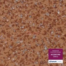 Линолеум Коммерческий Tarkett ACCZENT PRO 2мм, намотка-20м 100012