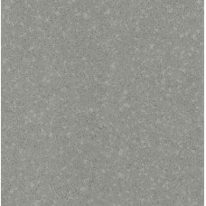 Линолеум Коммерческий Tarkett ACCZENT PRO 2мм, намотка-20м Aspect 2