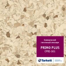Линолеум Коммерческий Tarkett Primo Plus 2мм Рулон Ширина-2м, намотка-23м Cprpi 301