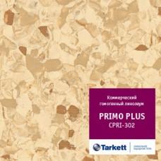 Линолеум Коммерческий Tarkett Primo Plus 2мм Рулон Ширина-2м, намотка-23м  Cprpi 302