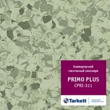 Линолеум Коммерческий Tarkett Primo Plus 2мм Рулон Ширина-2м, намотка-23м  Cprpi 311
