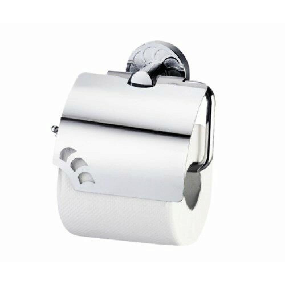 Isen K-4025 Держатель туалетной бумаги