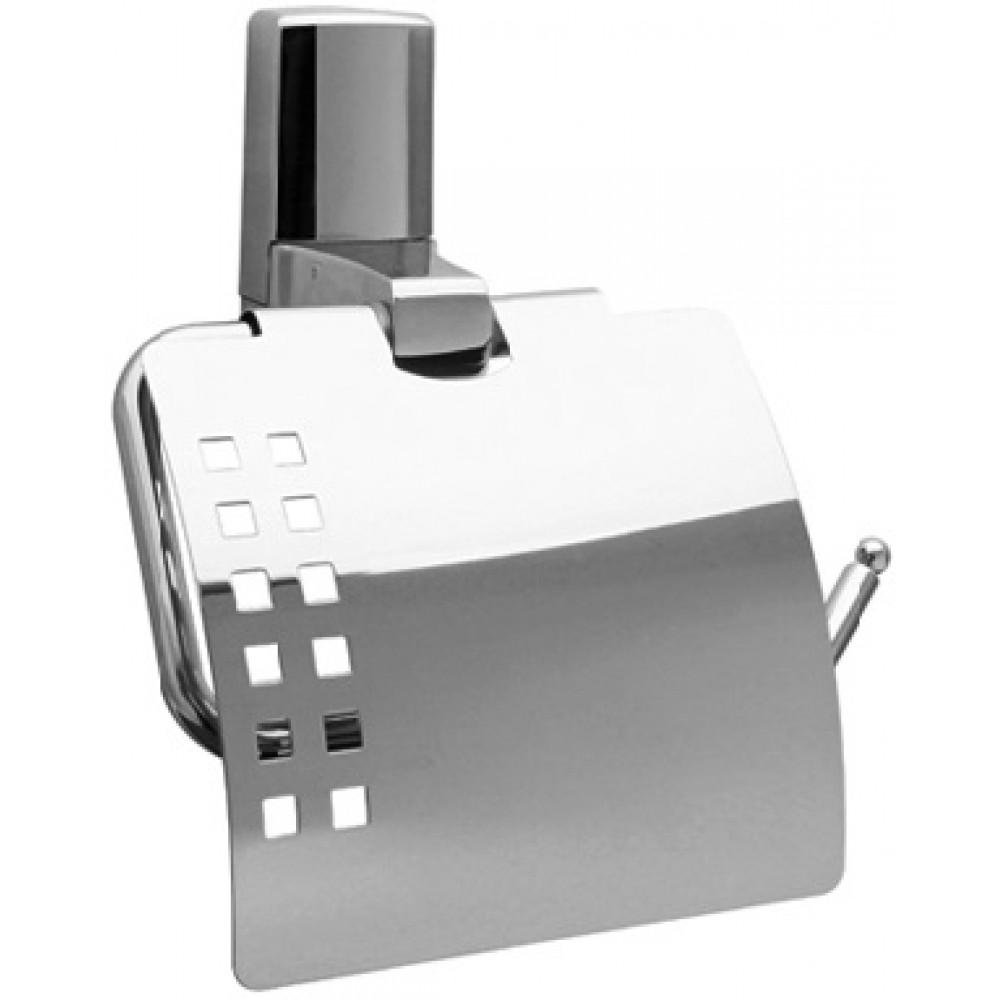 Leine К-5025 Держатель туалетной бумаги
