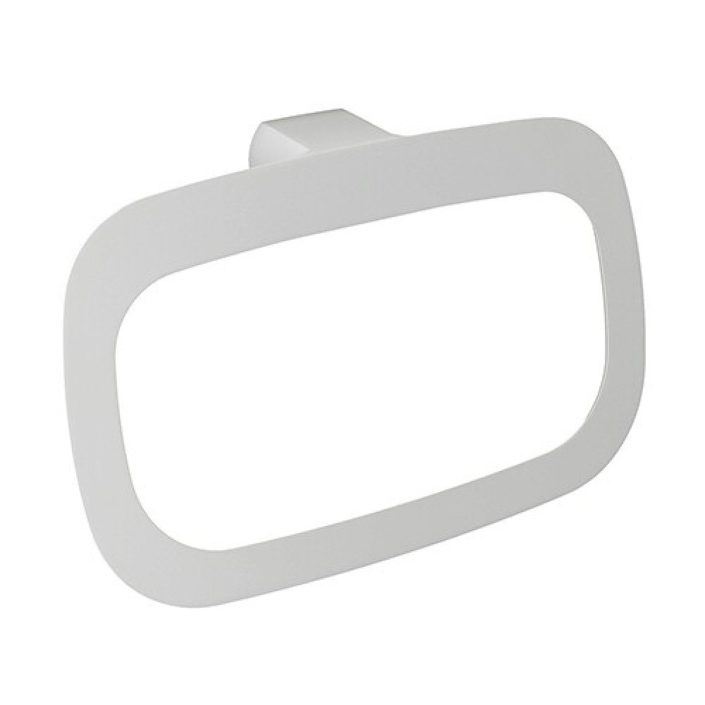 Kammel W K-8360WHITE Держатель полотенец кольцо