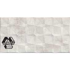 Плитка керам. ALLORE Aura W M/STR 310x610 NR Mat 1