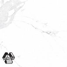Плитка керам. глаз. для пола ALLORE Avenzo Silver F P 600x600 R Full Lappato 1