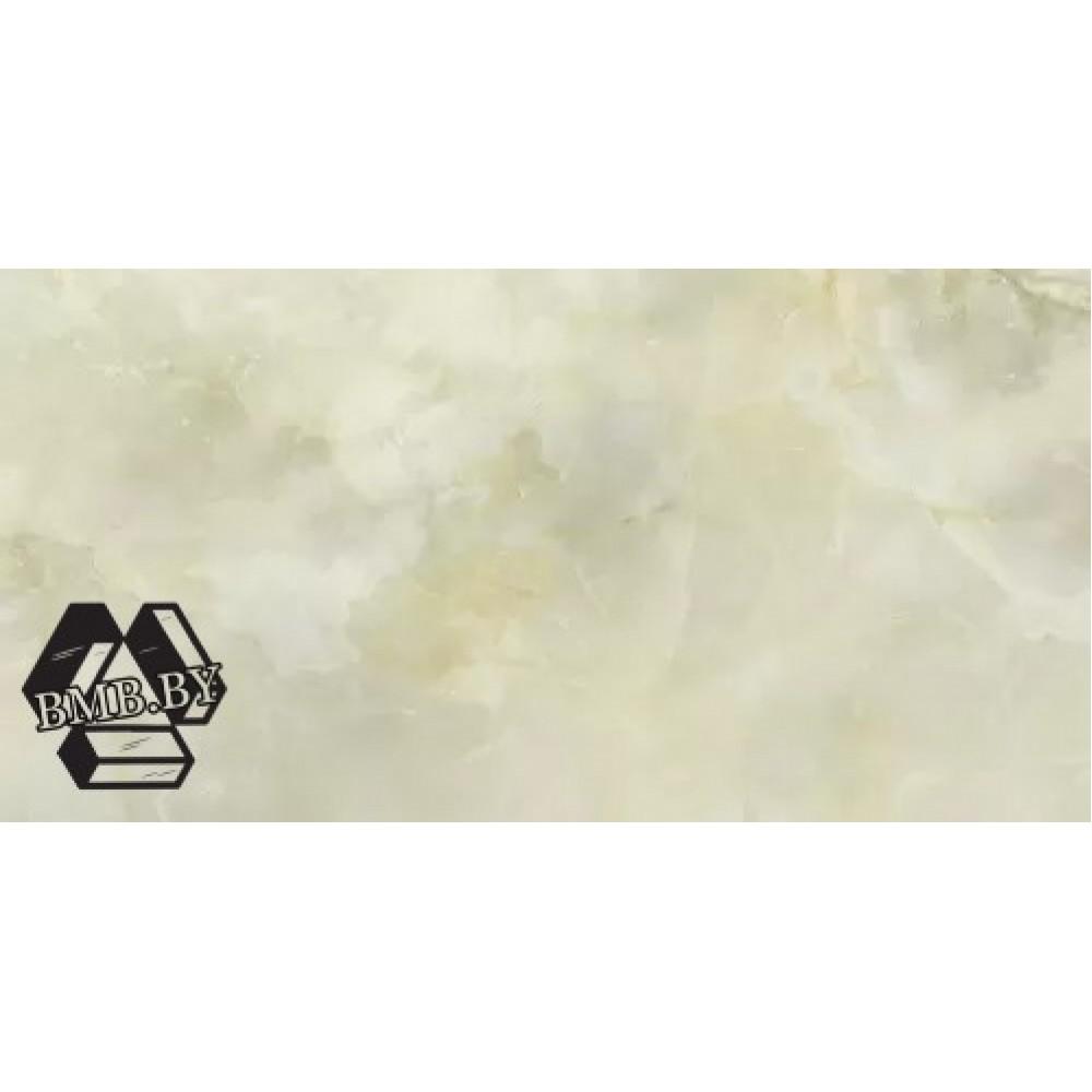 Плитка для стен ALLORE Onice Verde  M 310x610 NR Glossy 1