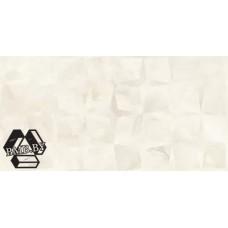 Плитка для стен ALLORE Onice Pearl W M/STR 310x610 NR Glossy 1