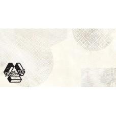 Плитка для стен ALLORE Onice Intarsia  W/DEC M 310x610 NR Glossy 1