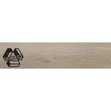 Плитка керам. глаз. для пола ALLORE Wood Beige F PR 150x900 R Mat  1