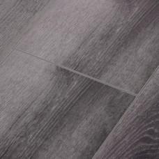 Ламинат Kastamonu Floorpan ArtFloor Дуб Макао 516