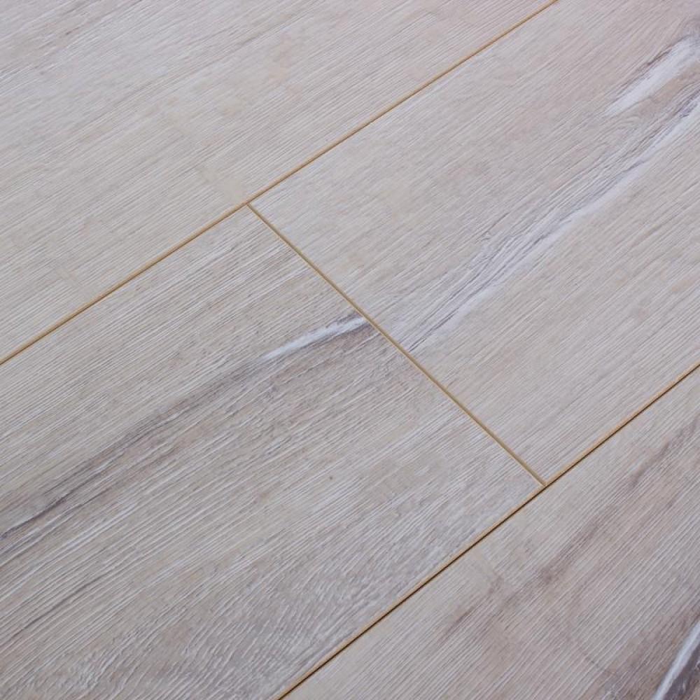 Ламинат Kastamonu Floorpan ArtFloor Дуб Перламутровый 300