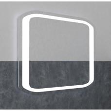 Зеркало AVN 840х650 Modena