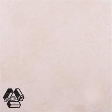 Керамогранит ALLORE Sand Ivory F P 470x470 NR Satin 1