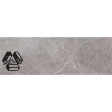 Плитка для стен ALLORE Marmolino Grey W M 300x900 R Glossy 1