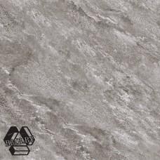 Плитка для пола Belani Борнео серый 420*420