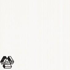 Плитка для пола Belani Капри белый 300*300