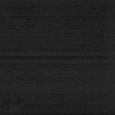 Плитка для пола Belani Капри черный 300*300
