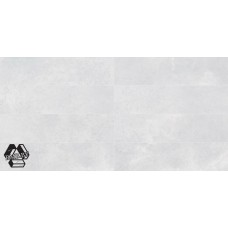 Плитка для стен Belani Дивар светло-серый 300*600