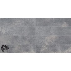 Плитка для стен Belani Дивар серый 300*600