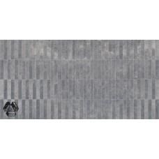 Декоративная плитка Belani Дивар 2 серый 300*600