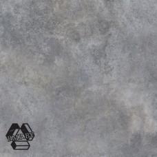 Плитка для пола Belani Дивар серый 420*420
