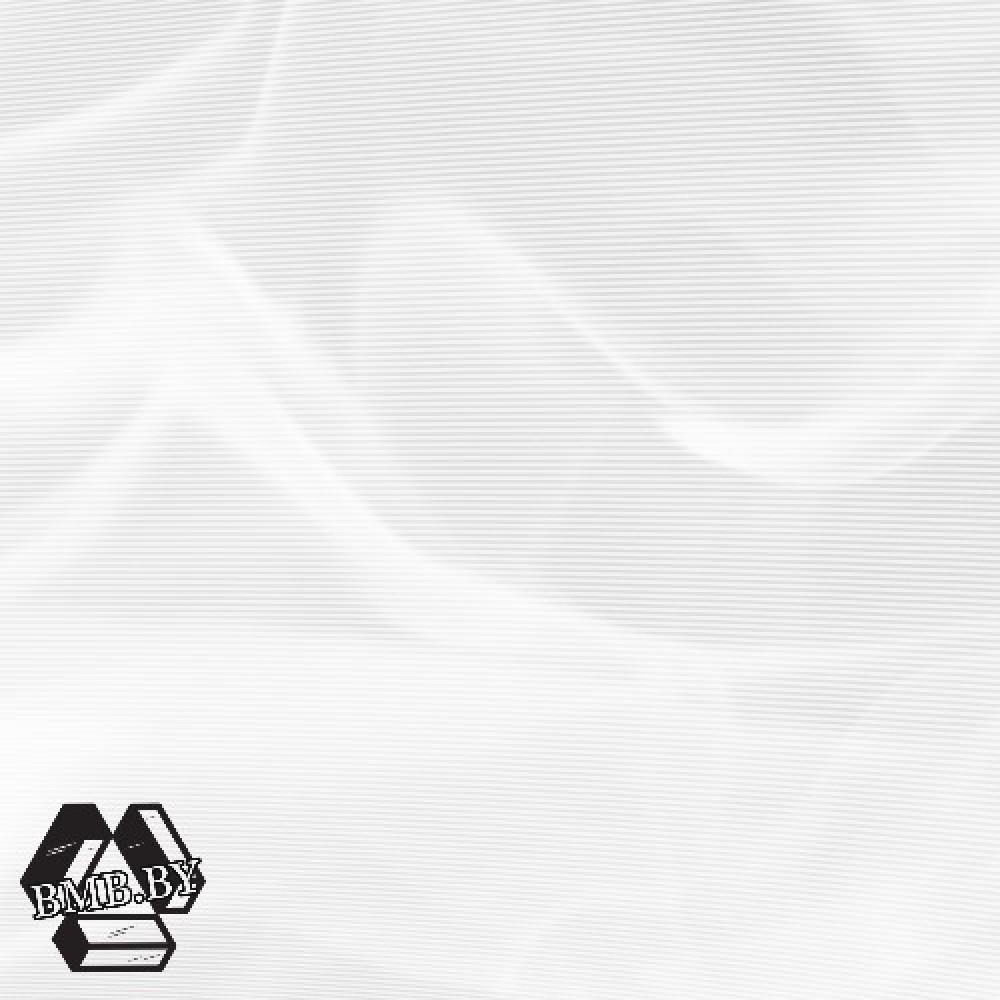 Плитка для пола Belani Джерси белый 420*420