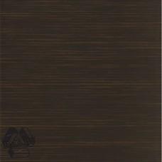Плитка для пола Belani Глория коричневый 300*300