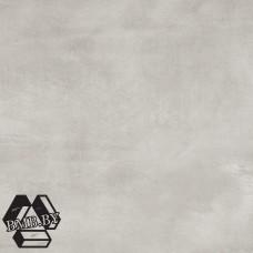 Плитка для пола Belani Лофт серый 420*420