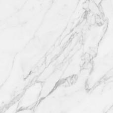 Плитка для пола Belani Marble белый 420*420