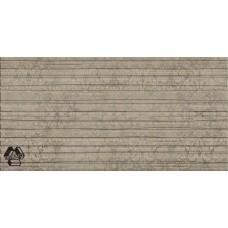 Декоративная плитка Belani Шафран коричневый 300*600