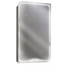 Зеркало-шкафчик Cersanit BASIC без подсветки белый