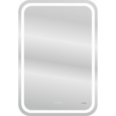 Зеркало Cersanit LED 051 DESIGN PRO 55