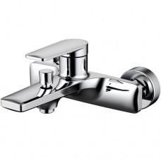 Смеситель для ванн Baku, кор/изл, без акс, арт. BK 54