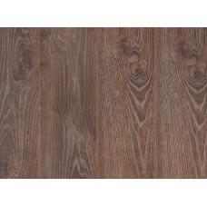 Ламинат Tarkett Estetica Дуб Натуральный тёмно-коричневый