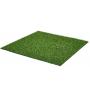 Искусственная трава Orotex Cocoon 20мм, 2м