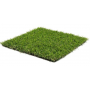 Искусственная трава Orotex Cypress Point 30мм, 2м