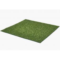 Искусственная трава ORYZON Astra Avocado