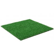 Искусственная трава ORYZON Edge